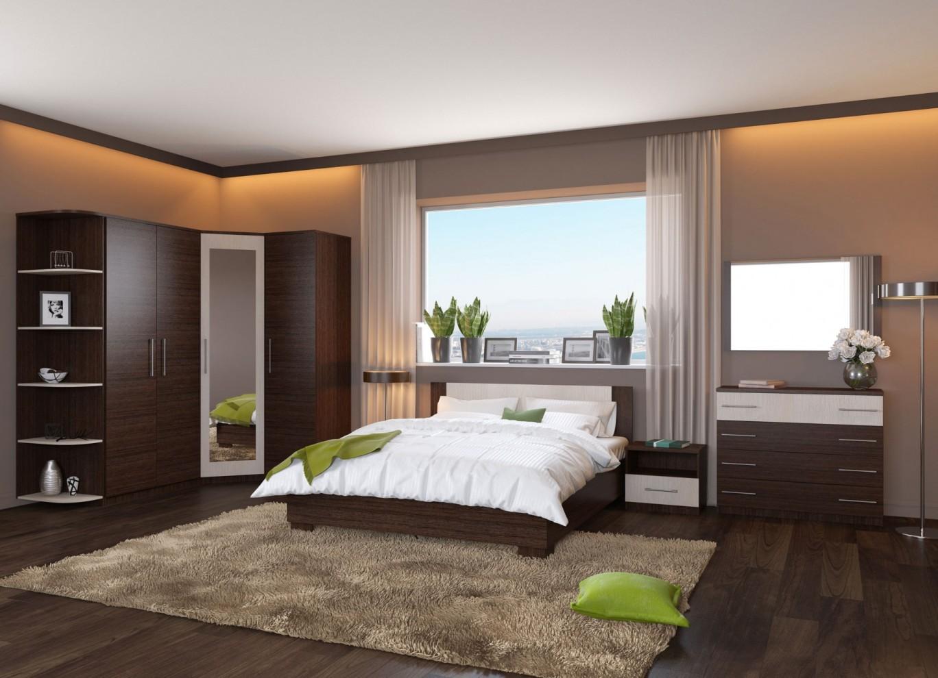 дизайн спальной комнаты и гарнитур фото наталью оказывали всех